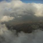 Konopnica przez chmury1
