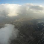 Konopnica przez chmury2