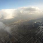 Konopnica przez chmury3