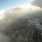 Konopnica przez chmury4