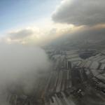 Konopnica przez chmury5