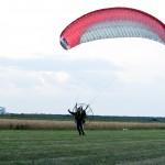 niedzielne_latanie (18 z 47)