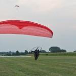 niedzielne_latanie (25 z 47)